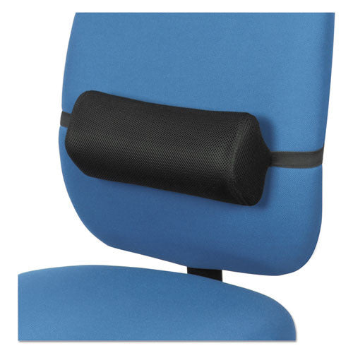 Alera Lumbar Backrest ; UPC: 42167200558