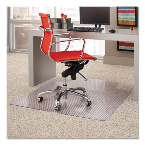 ES Robbins Lipped Linear Chairmat; UPC: 012544024183