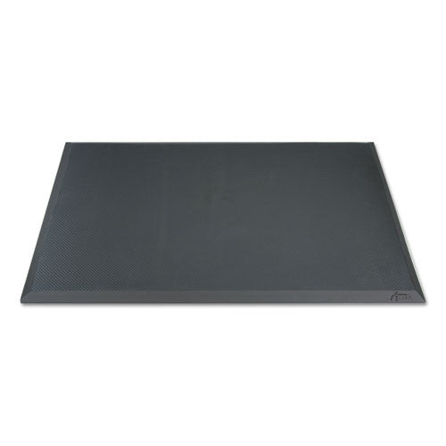 Alera Activergo Anti-Fatigue Mat ; UPC: 42167200619