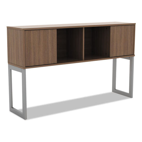 Alera Open Office Desk Series Hutch ; UPC: 42167305147