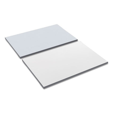 Alera Reversible Laminate Table Top ; UPC: 42167304843