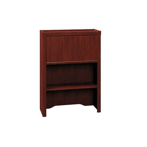 Bush Enterprise Collection 30W Lateral File Hutch 2955ACS03 ; UPC: 042976295516 ; Image 1
