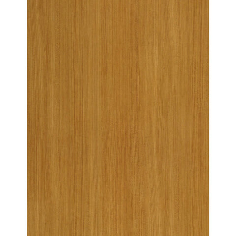 72H Storage Locker in Modern Cherry ; UPC: 042976528669 ; Image 3