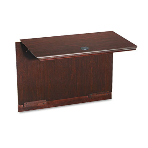 DMi Governor's Collection Furniture DMI735059, Mahogany (UPC:095385814359)