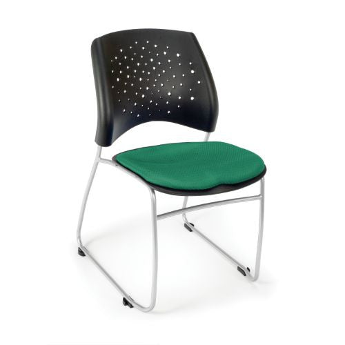 OFM Stars Stack Chair ; UPC: 845123004357