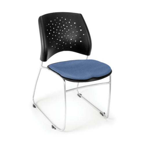OFM Stars Stack Chair ; UPC: 845123004388