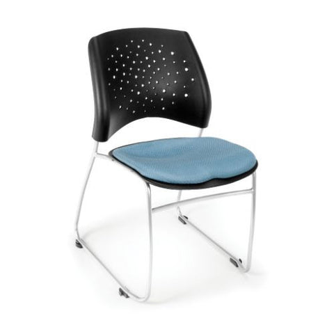 OFM Stars Stack Chair ; UPC: 845123004401