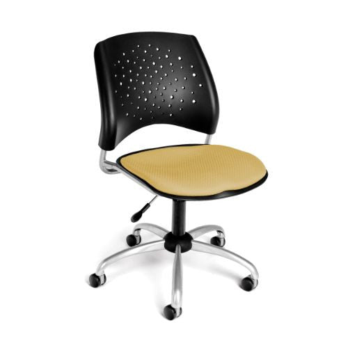 OFM Stars Swivel Chair ; UPC: 845123004555