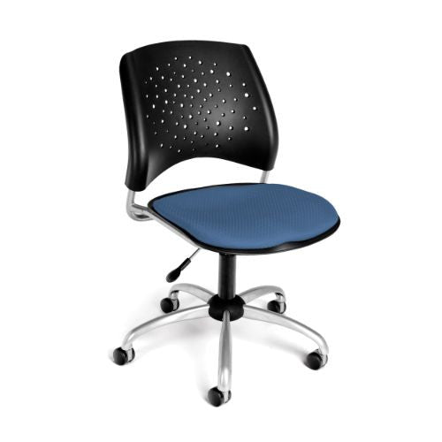 OFM Stars Swivel Chair ; UPC: 845123004562