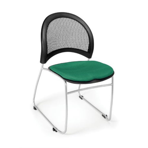 OFM Moon Stack Chair ; UPC: 845123005316