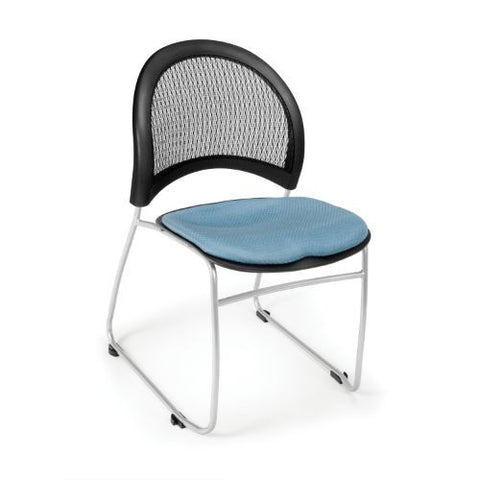 OFM Moon Stack Chair ; UPC: 845123005361