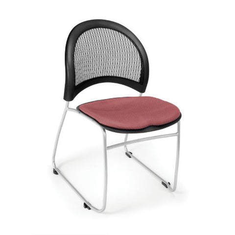 OFM Moon Stack Chair ; UPC: 845123005385