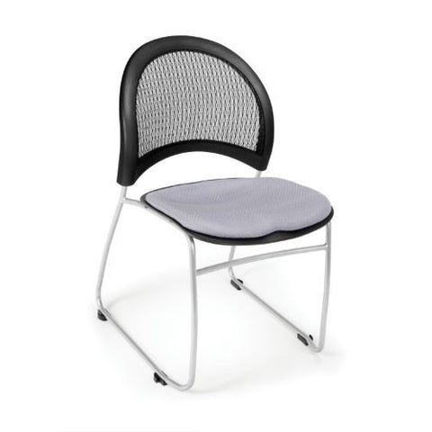 OFM Moon Stack Chair ; UPC: 845123005446
