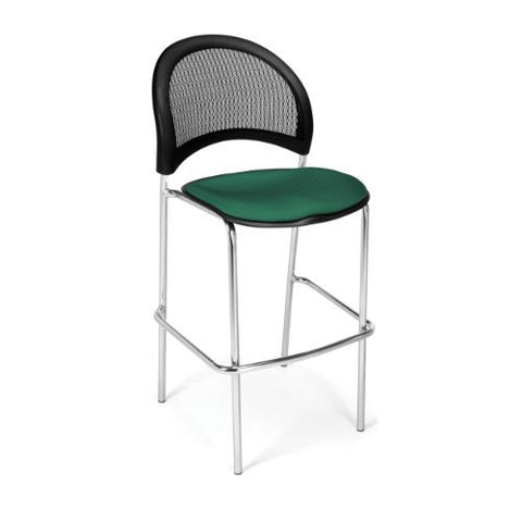 OFM Moon Cafe Height Chair ; UPC: 845123005163