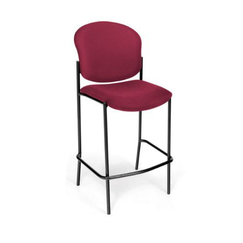 OFM Manor Series Cafe Height Chair ; UPC: 845123005668