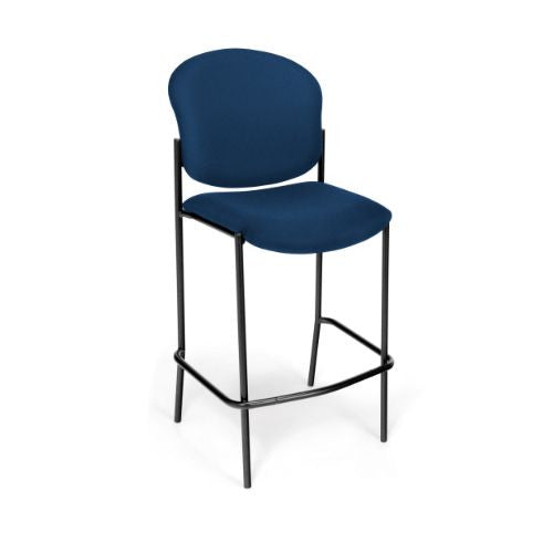 OFM Manor Series Cafe Height Chair ; UPC: 845123005675