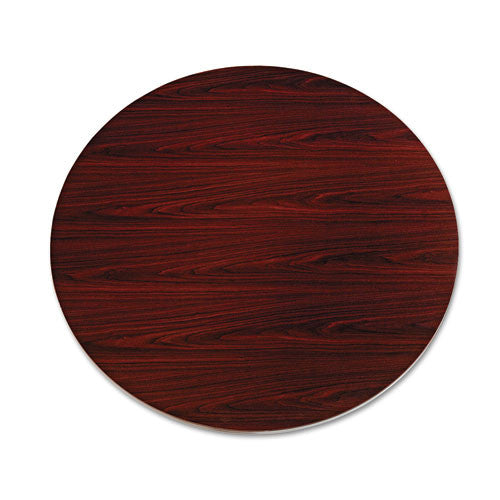 HON 10500 Series Round Table Top HONTLD48GNNN,  (UPC:631530315762)