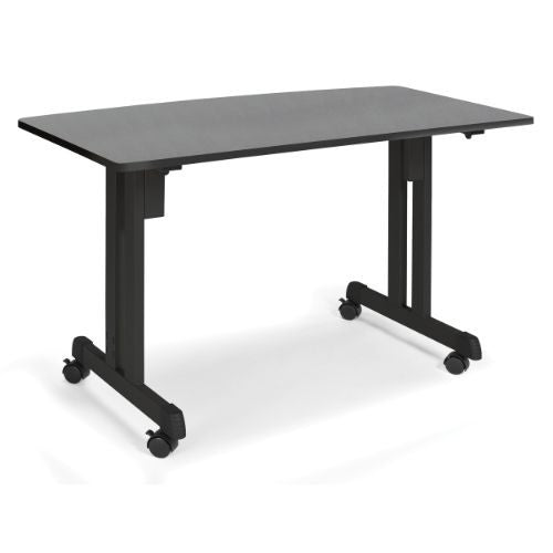 "OFM Multi-Use Modular Table 24"" x 48"" ; UPC: 811588016464"