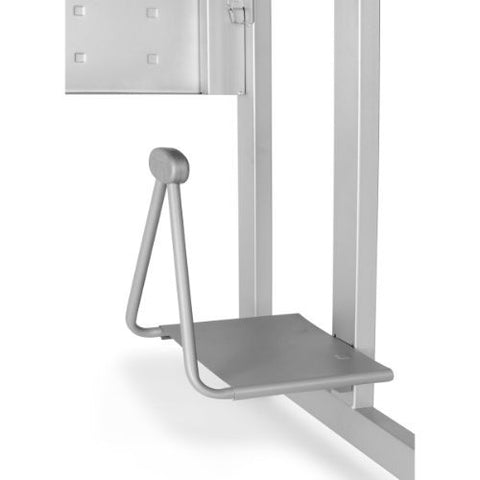 OFM CPU Holder for Training Tables ; UPC: 811588017782