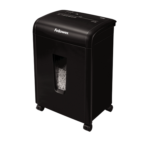 powershred-62mc-micro-cut-shredder-10-sheet-capacity ; UPC 043859679508