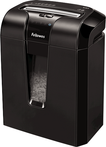 fellowes-powershred-63cb-cross-cut-shredder ; UPC 043859642281