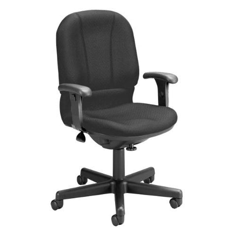 OFM Posture Series Task Chair ; UPC: 811588015023