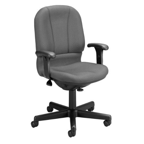 OFM Posture Series Task Chair ; UPC: 811588015054