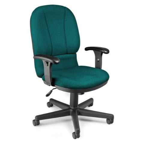 OFM Posture Series Task Chair ; UPC: 811588015061