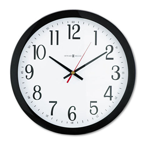 Howard Miller Gallery Wall Clock ; (020867251667)