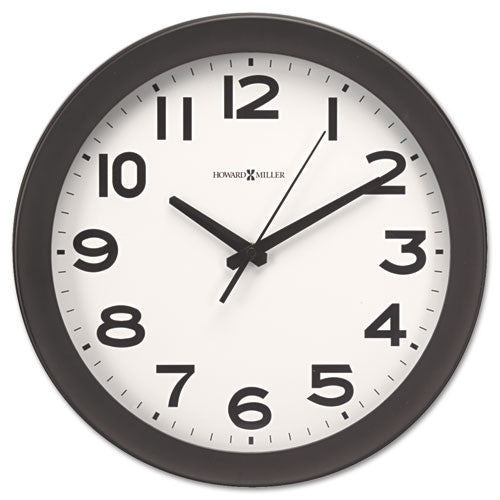 Howard Miller Kenwick Wall Clock ; (020867254859)