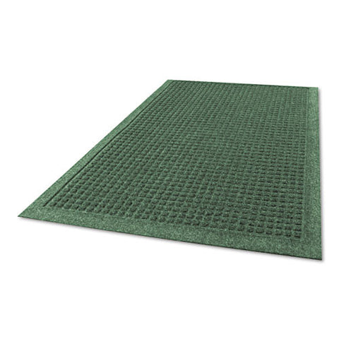 Guardian EcoGuard Floor Mat MLLEG030504, Black (UPC:000000000000)