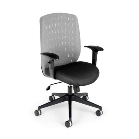 OFM Vision Series Executive Task Chair ; UPC: 845123005774