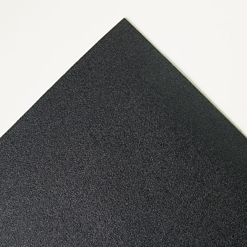 3M Safety Walk Cushion Mat MMM34826, Black (UPC:048011348261)