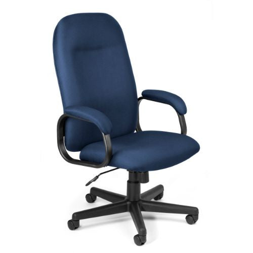 OFM Value Series Executive High-Back Task Chair ; UPC: 811588015344