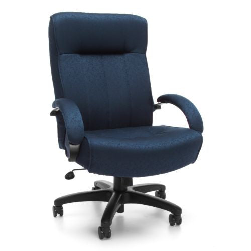 OFM Big & Tall Executive High-Back Chair ; UPC: 845123031506