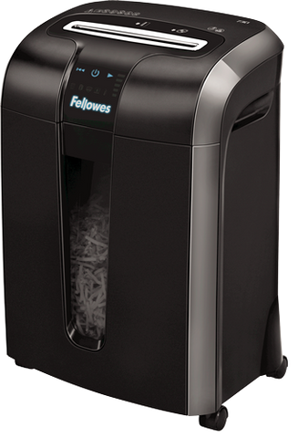 fellowes-powershred-73ci-100-jam-proof-cross-cut-shredder ; UPC 043859642489