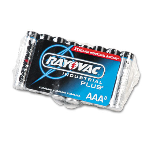 Rayovac Multipurpose Battery ; (012800000456)