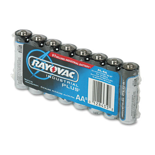 Rayovac Multipurpose Battery ; (012800000432)