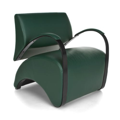 OFM Recoil Series Lounge Chair ; UPC: 845123039700