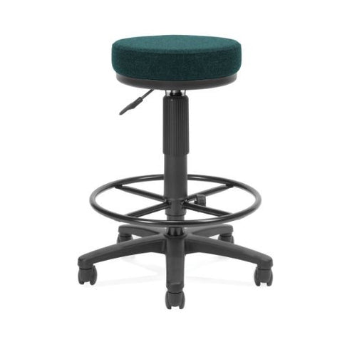 OFM Utilistool with Drafting Kit ; UPC: 811588015528