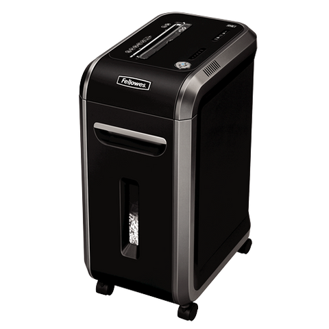 fellowes-powershred-99ci-100-jam-proof-cross-cut-shredder ; UPC 043859527793