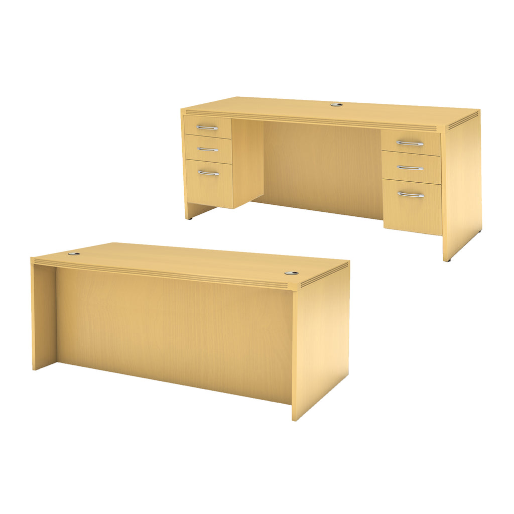 Safco Products Aberdeen Series Suite 1 AT1LMA(Image 1)