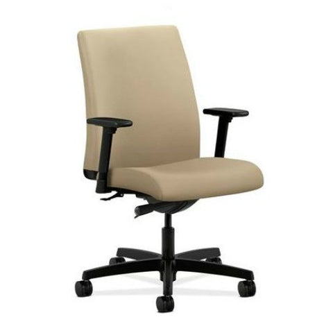 Custom HON Ignition Low-Back Task Chair ; MODEL NUMBER : HITL2.A.S.U.UR22.T.SB.JPG