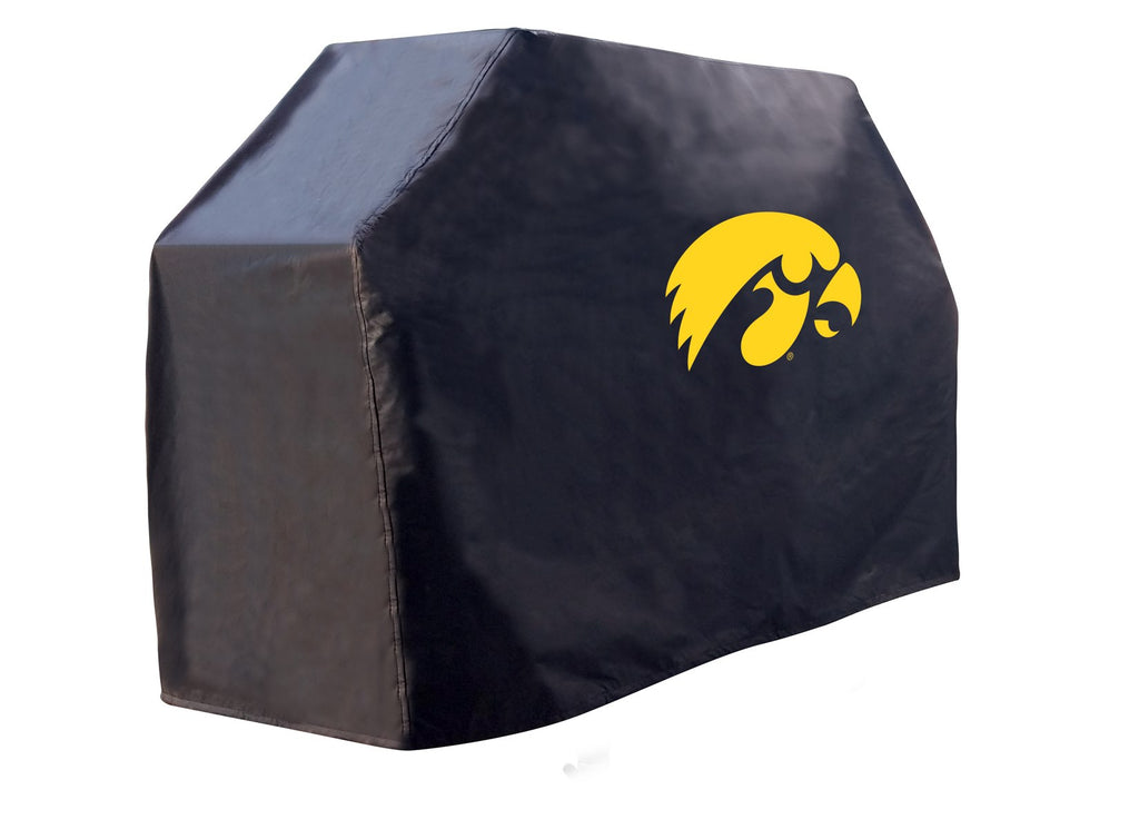 "60"" Iowa Grill Cover by Covers by HBS; UPC: 071235272173"
