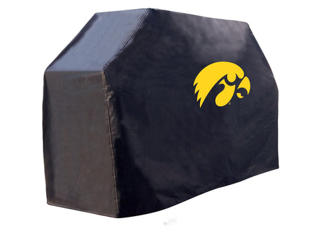 "72"" Iowa Grill Cover by Covers by HBS; UPC: 071235273699"