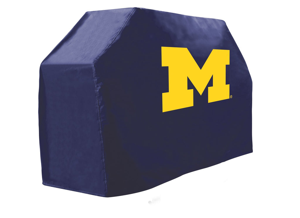 "72"" Michigan Grill Cover by Holland Bar Stool; UPC: 071235273798"