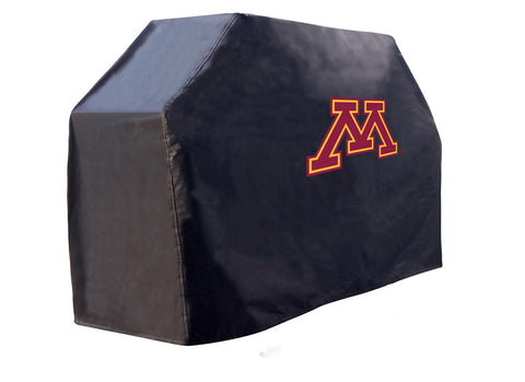 "72"" Minnesota Grill Cover by Holland Bar Stool; UPC: 071235273804"