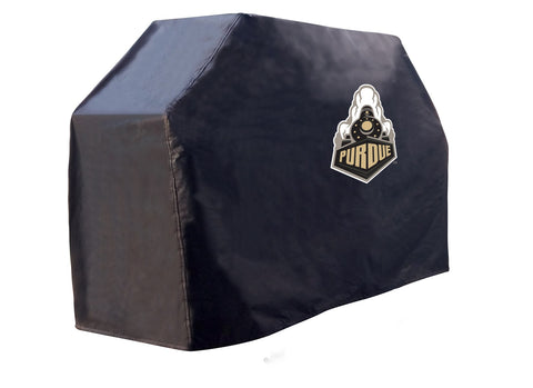 "72"" Purdue Grill Cover by Holland Bar Stool; UPC: 071235273460"