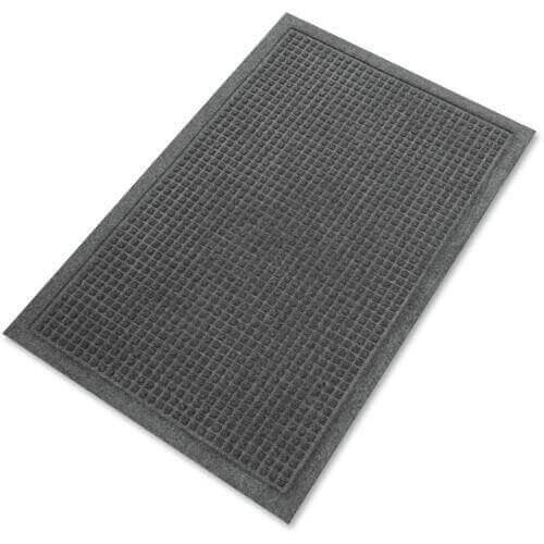 Genuine Joe Eternity Mat ; View 1 ; (UPC: 847029012214)