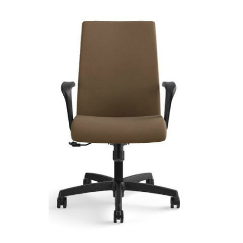 HON Ignition Mid-Back Task Chair HIWM1FHURS00TSB